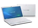 Picture of Sony Vaio E