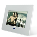Picture for category Digital Photo Frames