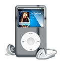 Picture for category iPod & MP3 Players