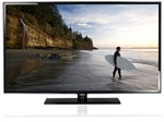 Picture of Samsung 40 inch Smart LED