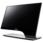 Picture of Samsung LCD Monitor