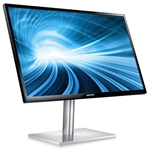 Picture of Samsung TFT Monitor
