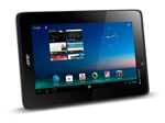 Picture of Acer Aspire Tab