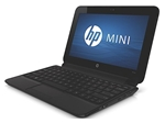 Picture of HP Mini Notebook