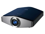 Picture of Sony Office Projector