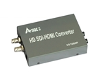 Picture of SDI to HDMI Ask Converter