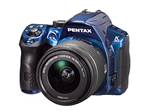 Picture of Pentax K30