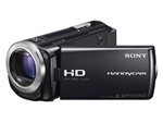 Picture of Sony Handycam