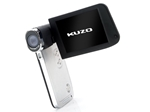 Picture of Kuzo Small Cam