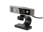 Picture of HP FullHD webcam