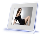 Picture of Silver Photo Frame