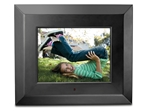 Picture of DigPic Photo Frame