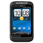 Picture of HTC Wildfire S