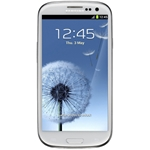 Picture of Samsung Galaxy S3