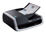 Picture of Canon Photo Scanner