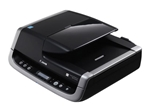 Picture of Canon Digital Scanner