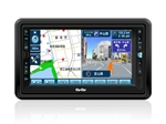 Picture of CarCar Navigation System