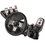 Picture of Gaming Wheel