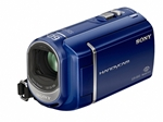 Picture of Sony Blue Cam